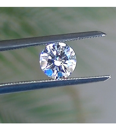 .50 ct GIA, Int Flawless, natural HPHT