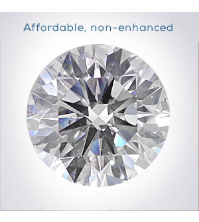 1.29 ct Diamond