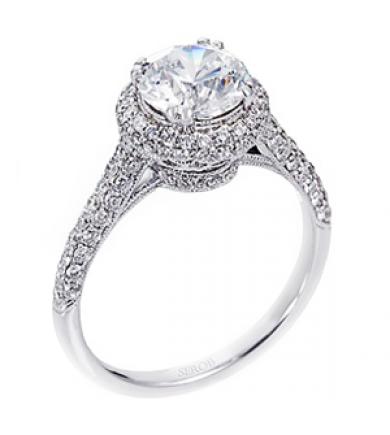 KS2108-Ring
