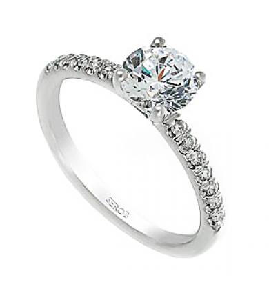 KS9014-Ring