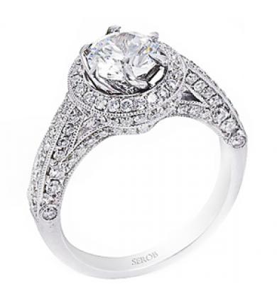 KS2107-Ring
