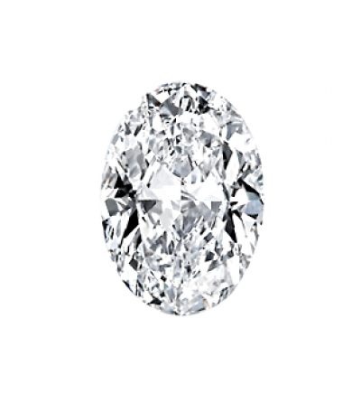 10.06 ct Oval GIA, HPHT [SALE PENDING]