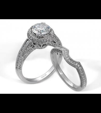 KS2109-Ring