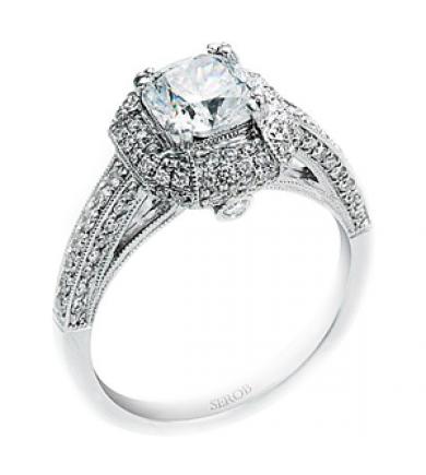 KS2115-Ring