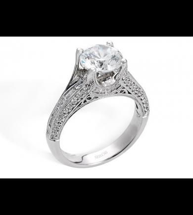 KS2116-Ring