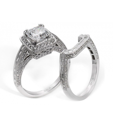 KS2117-Ring
