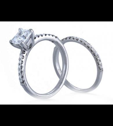 KS9012-Ring