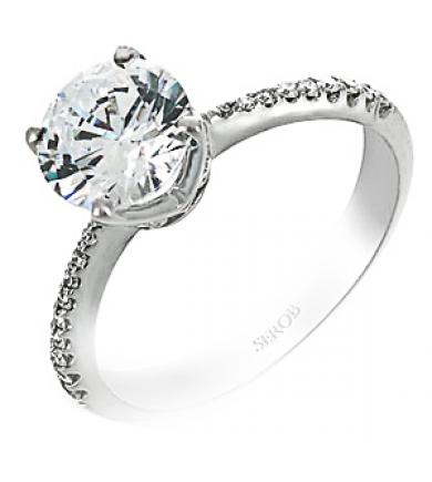 KS6260-Ring