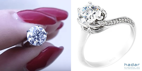 diamant subsampling poire trends diamond messika false pear huge bague cut upscale engagement that asymmetric ring are scale seven bridal crop asymmetrical article in joaillerie the rings