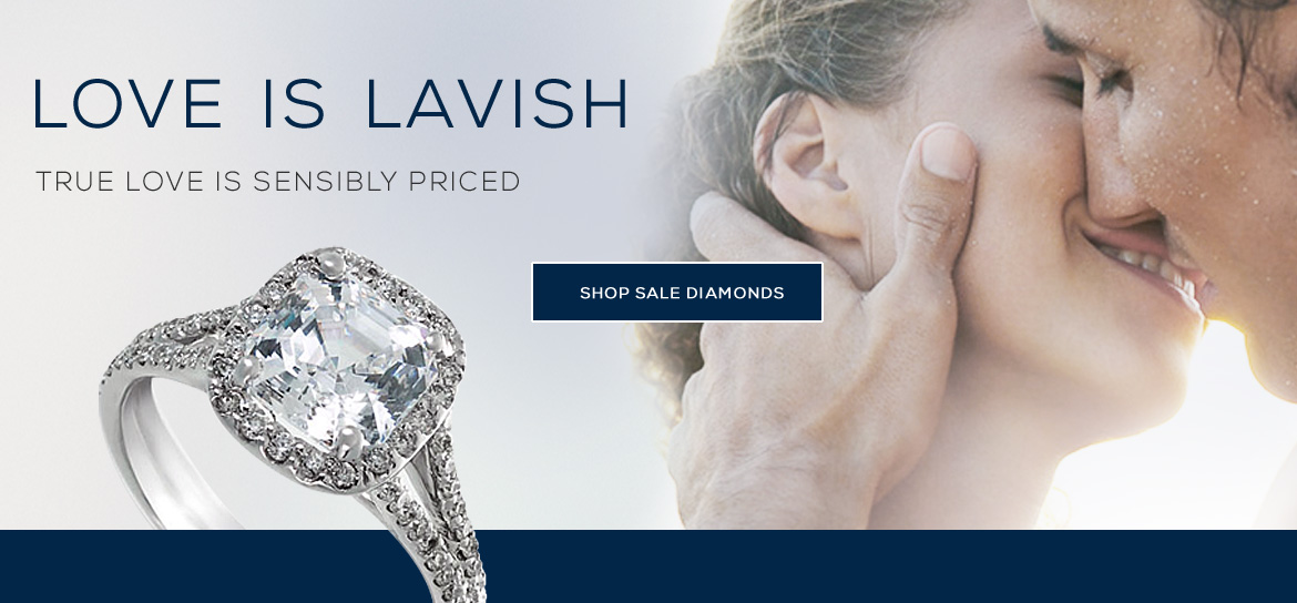 Diamond Sale - GIA, HPHT, Laser Drilled, and Clarity Enhanced
