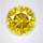 Affordable Yellow Diamonds