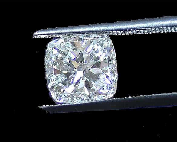 GIA, EGL, AGI, IGI Certified diamonds review