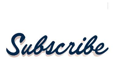 Subscribe to Diamond News